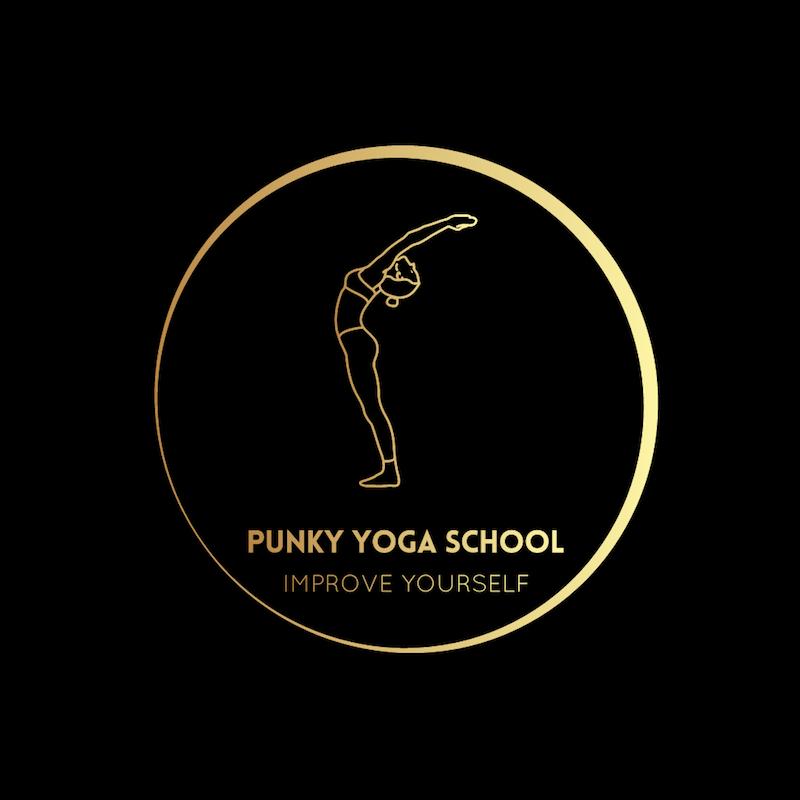Punky Yoga School