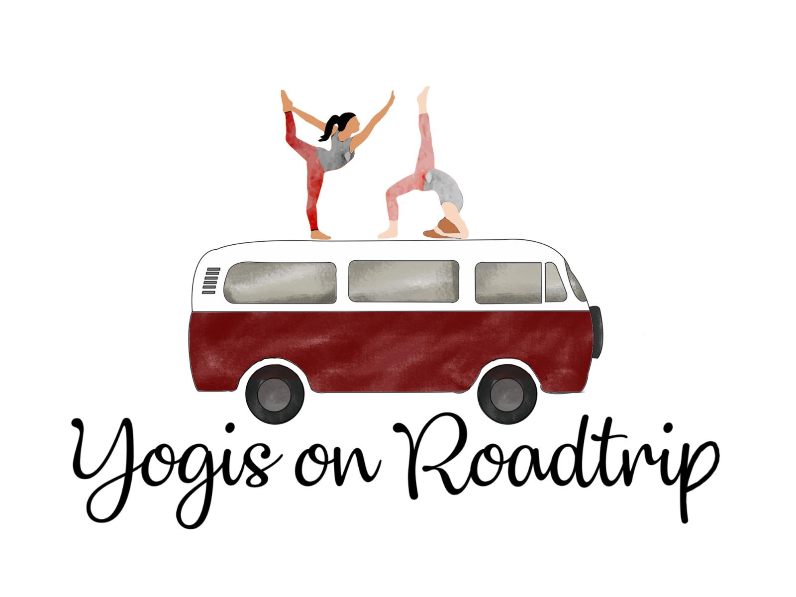 http://yogisonroadtrip.com/